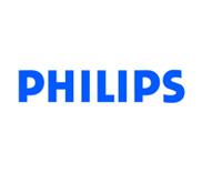 trovaciuccio Philips